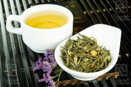 Buhle Японская липа чай