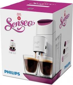 Philips Senseo HD 7870/20 Twist