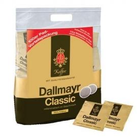 Dallmayr Classic 36 чалд