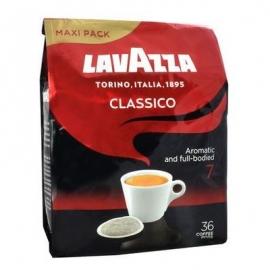 Lavazza Classico 36 чалд