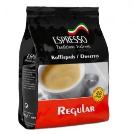 Espresso Tradizional Italiano Regular 48 чалд