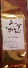 Katy cup Vero Italiano